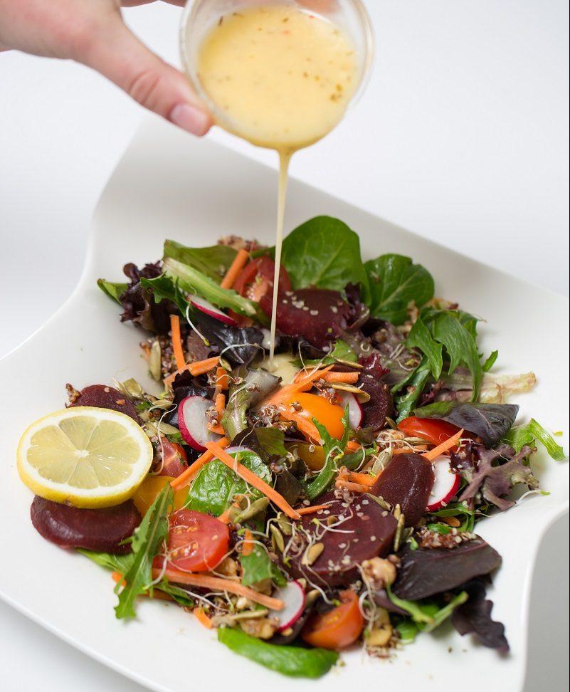 Salad-1-e1492441240740.jpg