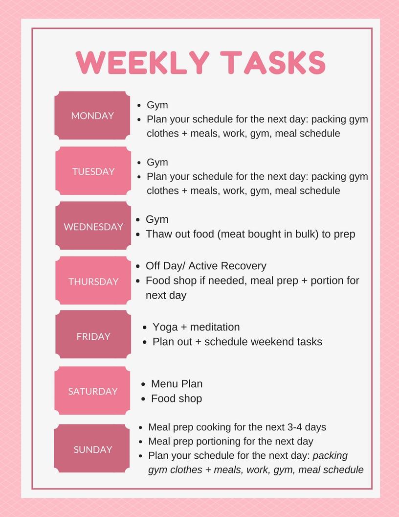 Pink Shapes Weekly Menu.jpg