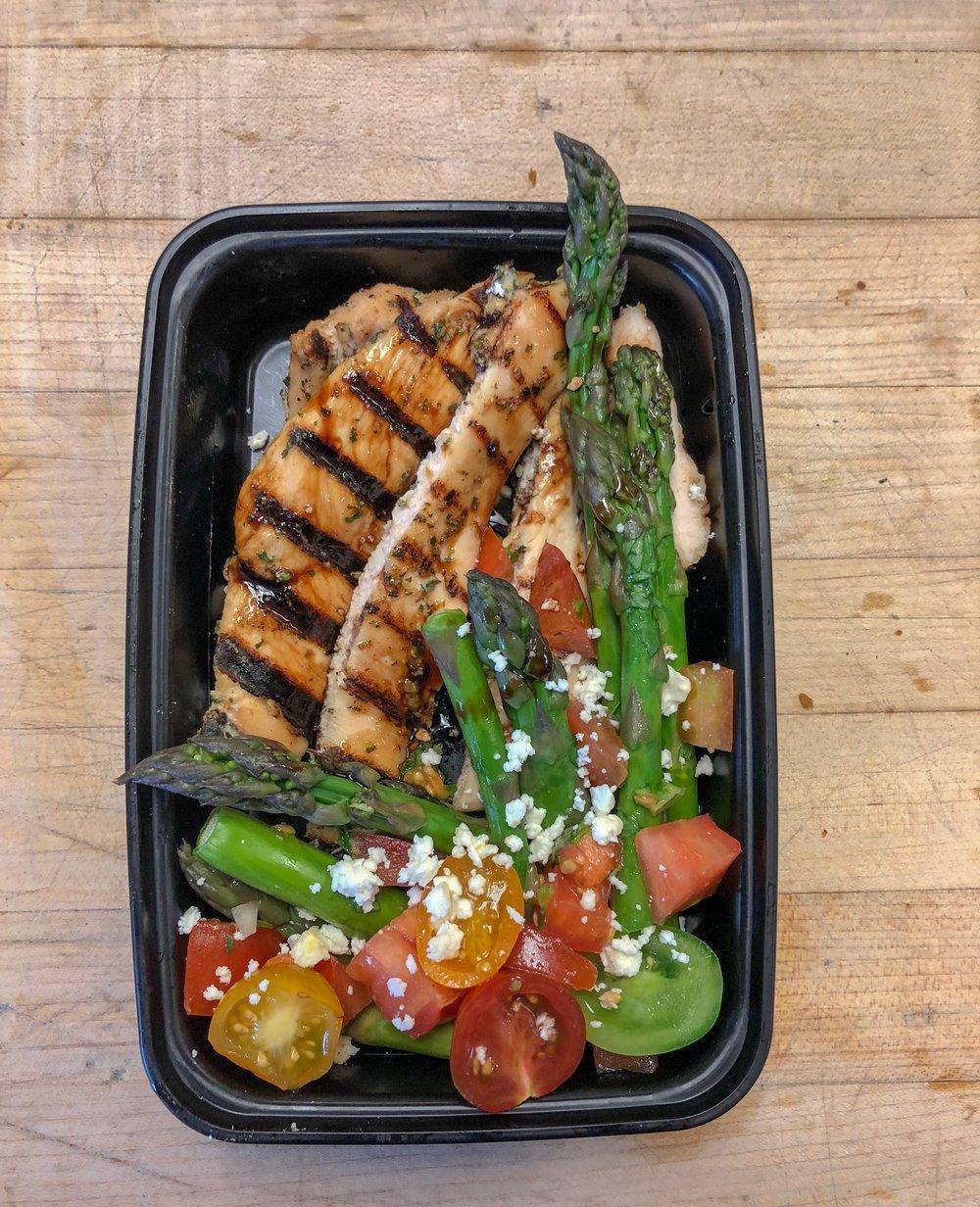 greek grilled chicken feta.JPG