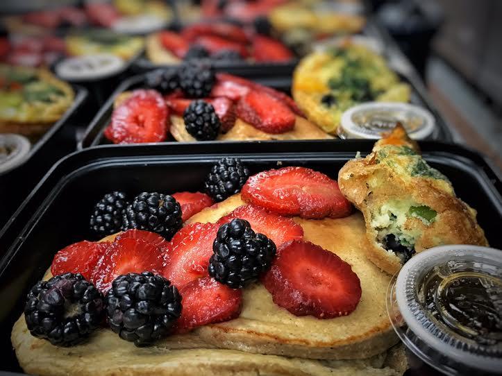 mmp pancakes and berries.jpg