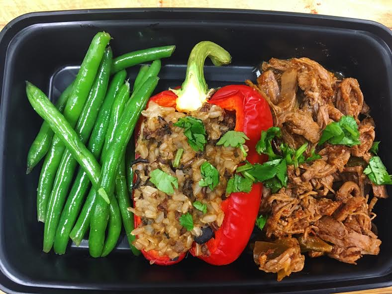 ropa vieja red pepper mexican rice.jpg