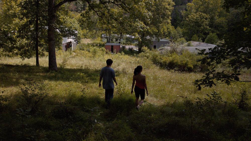 LE Mitch + Anna Ending.jpg
