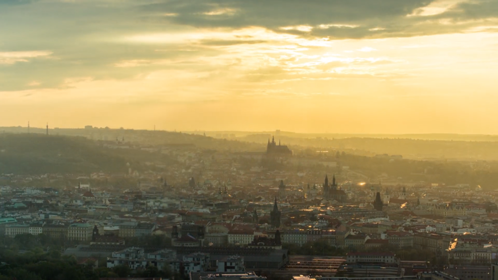 Prague Sunset Lapse.jpg