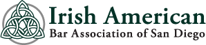 Irish American Bar Association