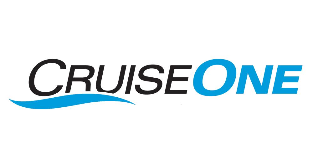 Cruise One.jpg