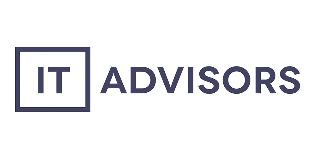 ITAdvisors.jpg