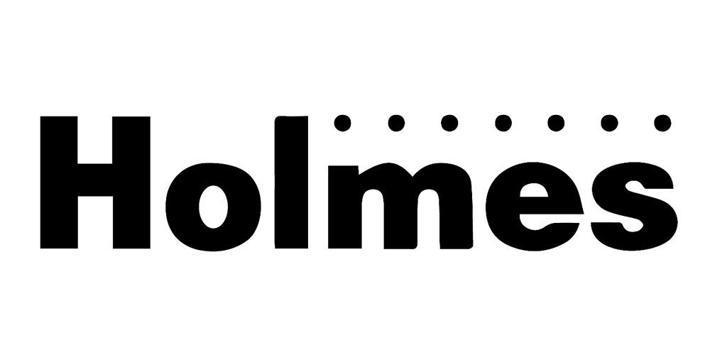 Holmes2.jpg