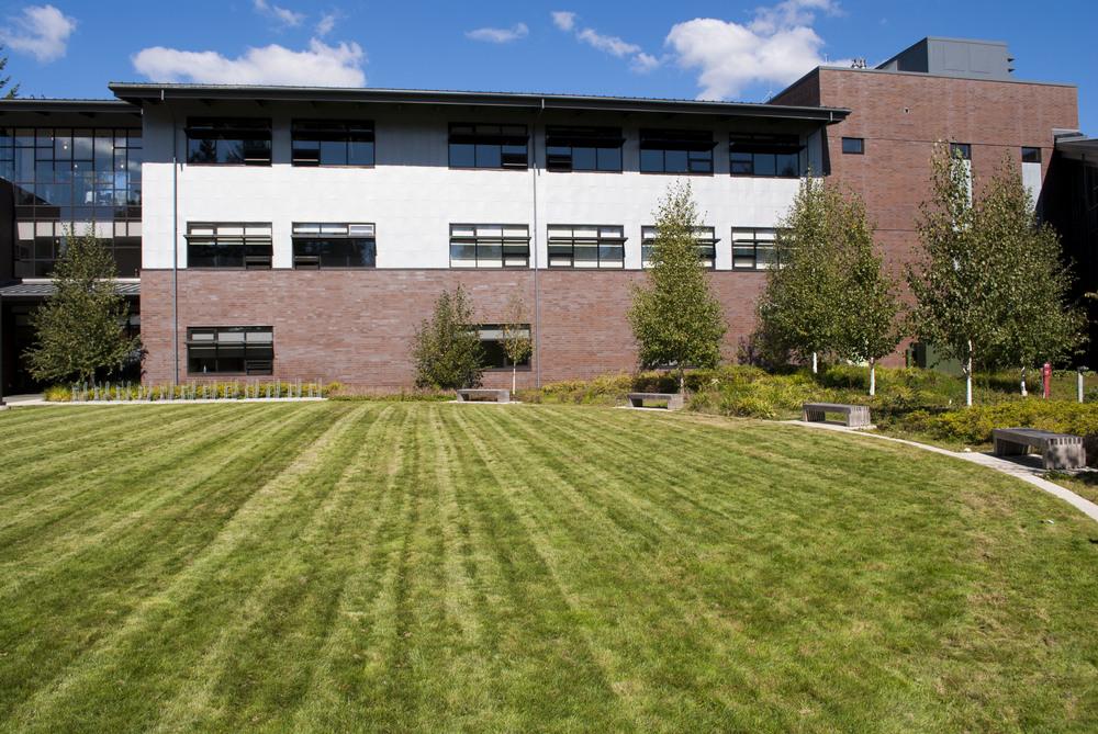 grcc green grass.jpg