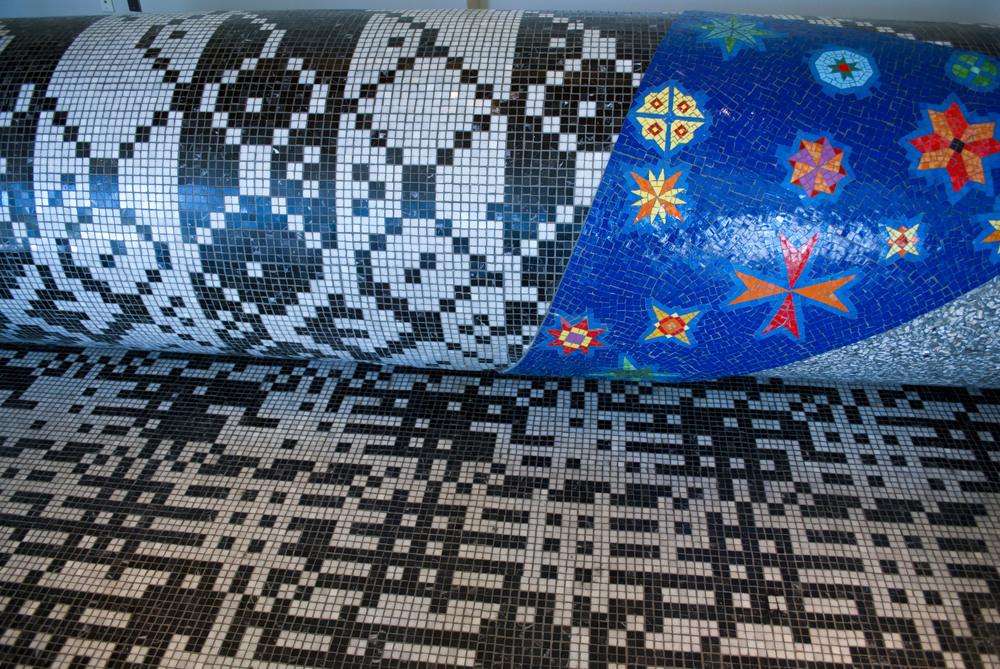 grcc ceramic tiles.jpg