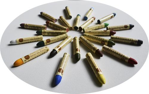 oil-pastel-2.jpg
