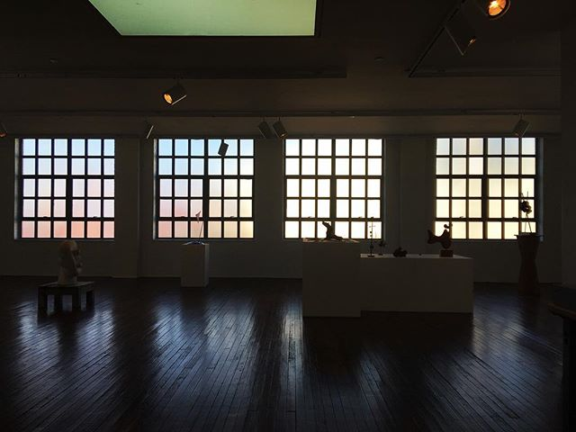 #Saturday #noguchimuseum #noguchi #queens #sculpture #artpiques #art #newyorkcity #nyc