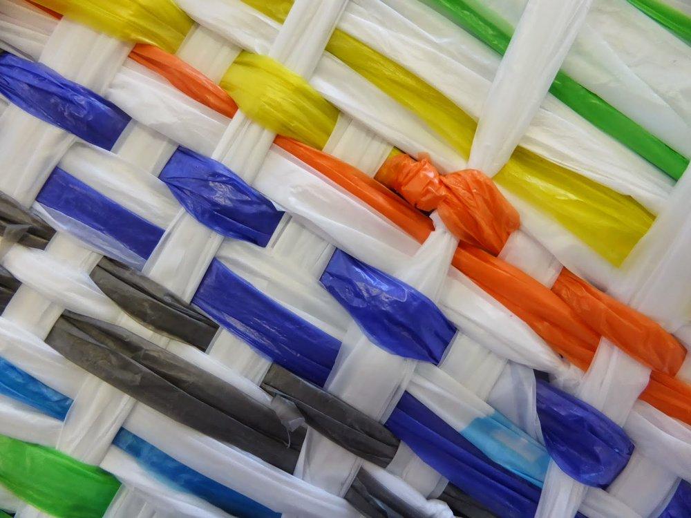 weaved plastic bags.jpg