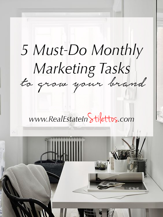 5MustDoMonthlyMarketingTasks.jpg