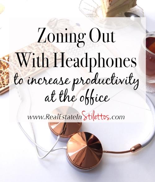 ZoningOutWithHeadphones.jpg