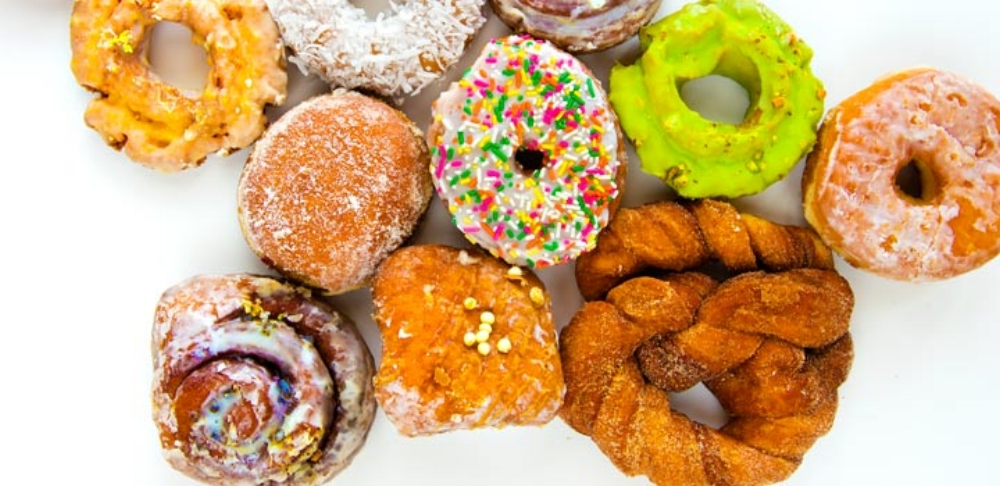 Chicago_Stans_Donuts_Wicker_Park_Assorted_Doughnuts_article.jpg