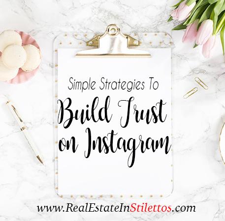 SimpleStrategiesToBuildTrust.jpg