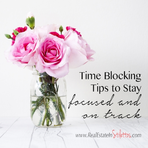 TimeBlockingTips.jpg