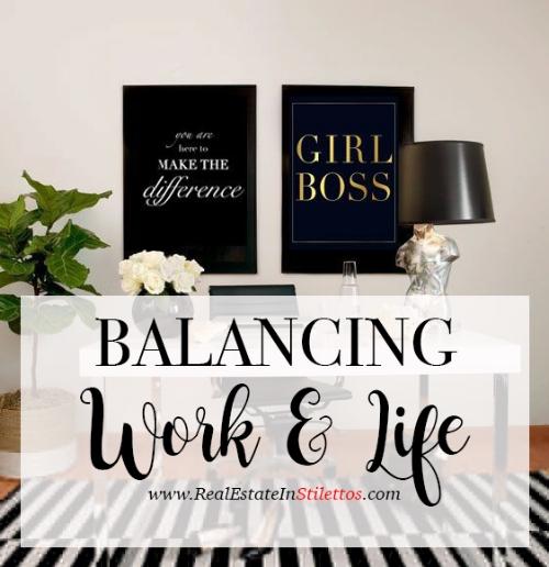 BalancingWork&Life.jpg