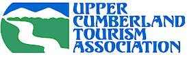 Tennessee Upper Cumberland Tourism Association