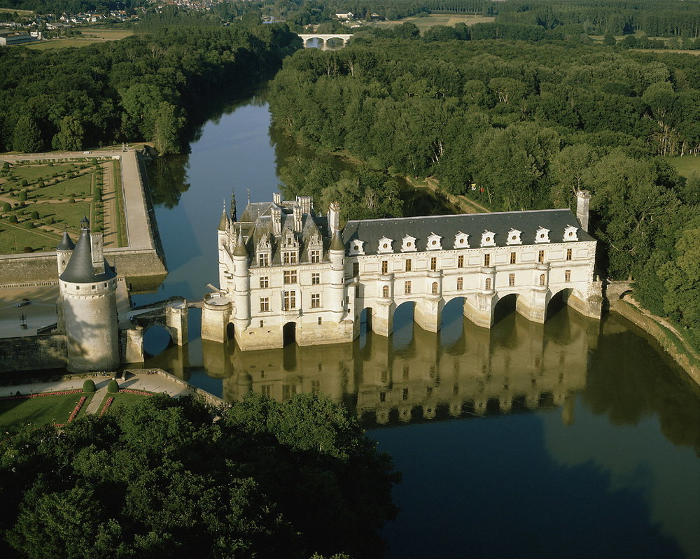 Chateau Chenonceau.jpg