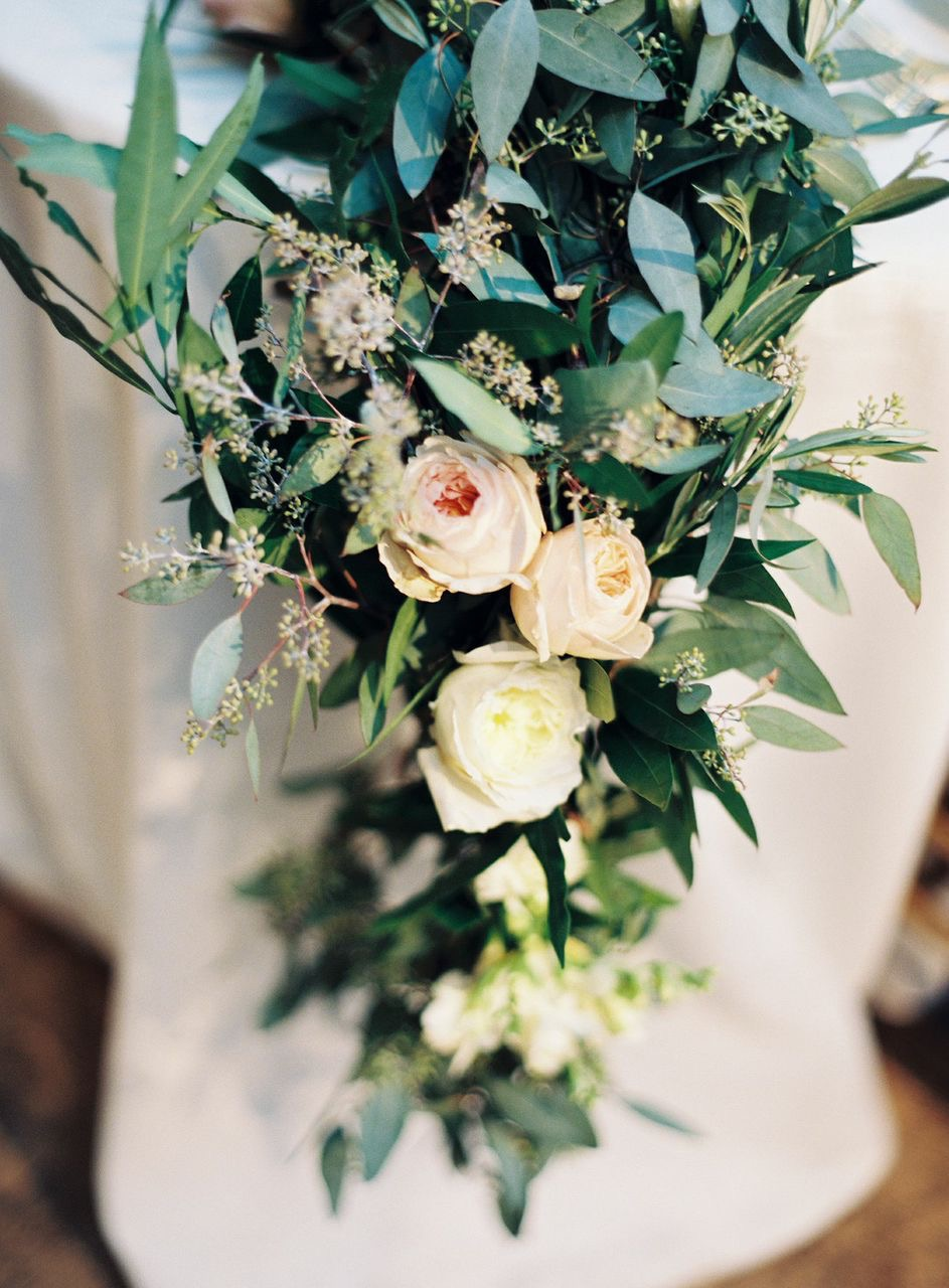 Laura-Will-Wedding-24May14-1188.jpg