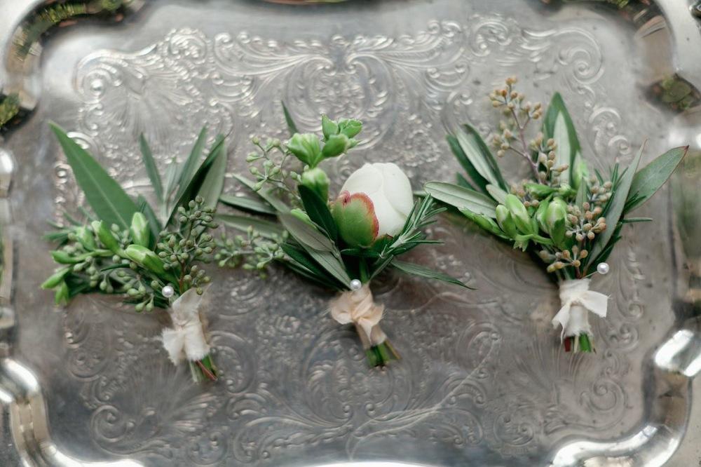 Laura-Will-Wedding-24May14-413.jpg
