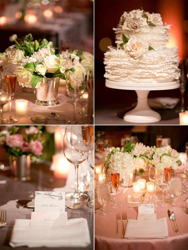 mandarin-oriental-wedding-photo-21