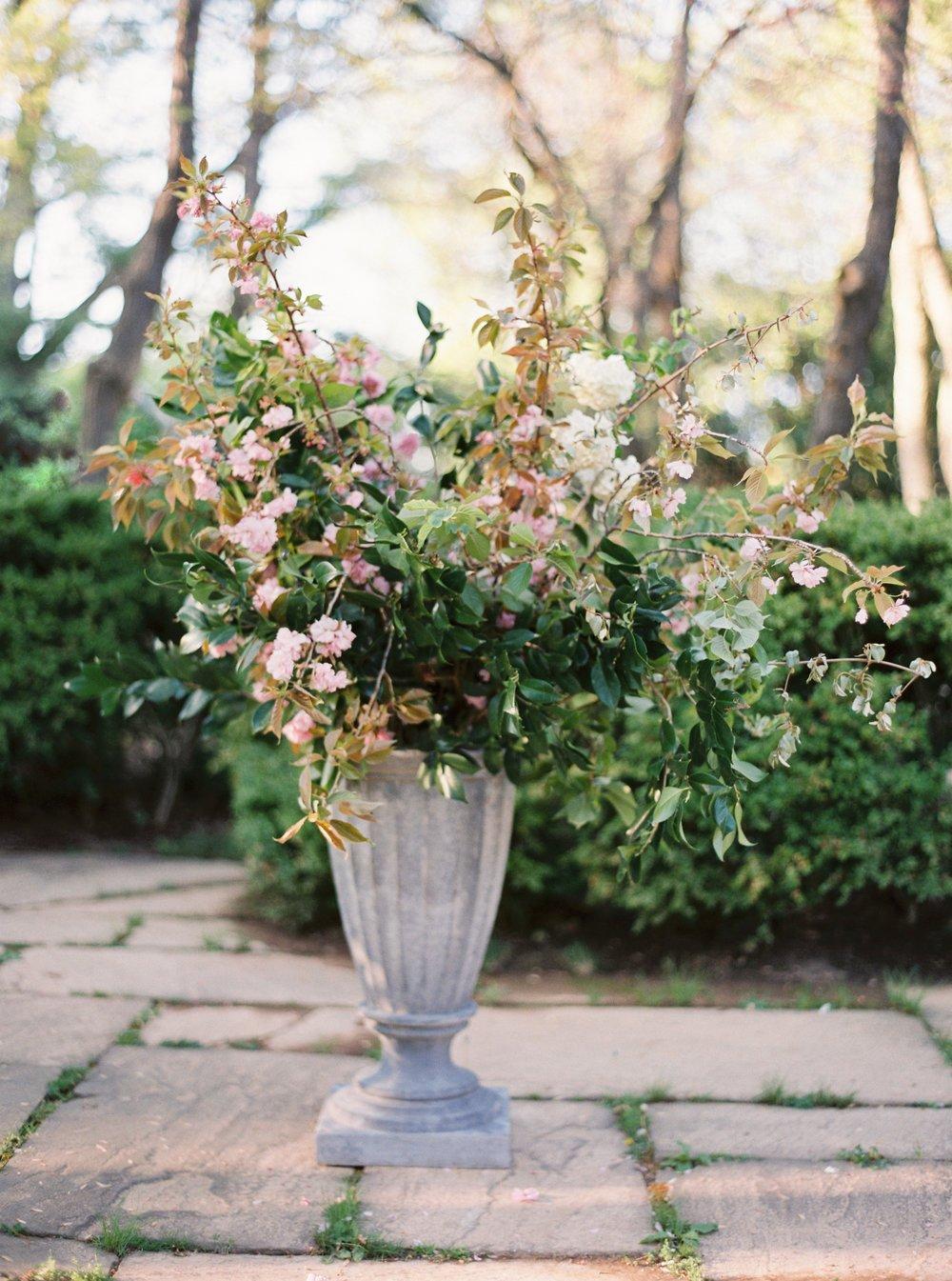 amelia_johnson_photography_laura&henry_wedding00194.jpg