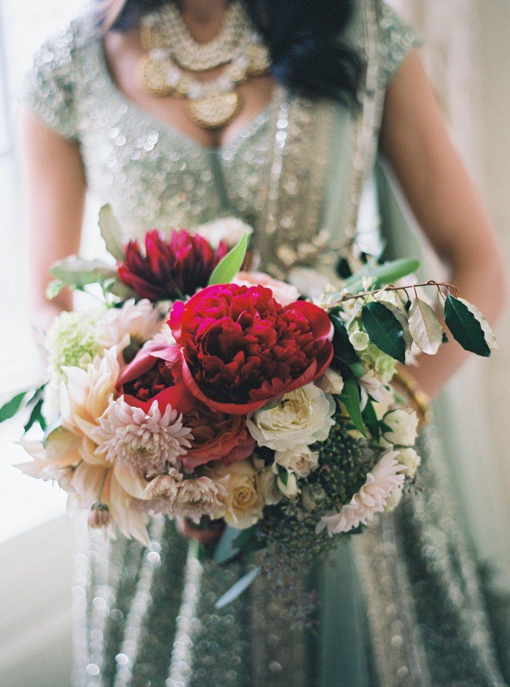 khurana_wedding00170.jpg
