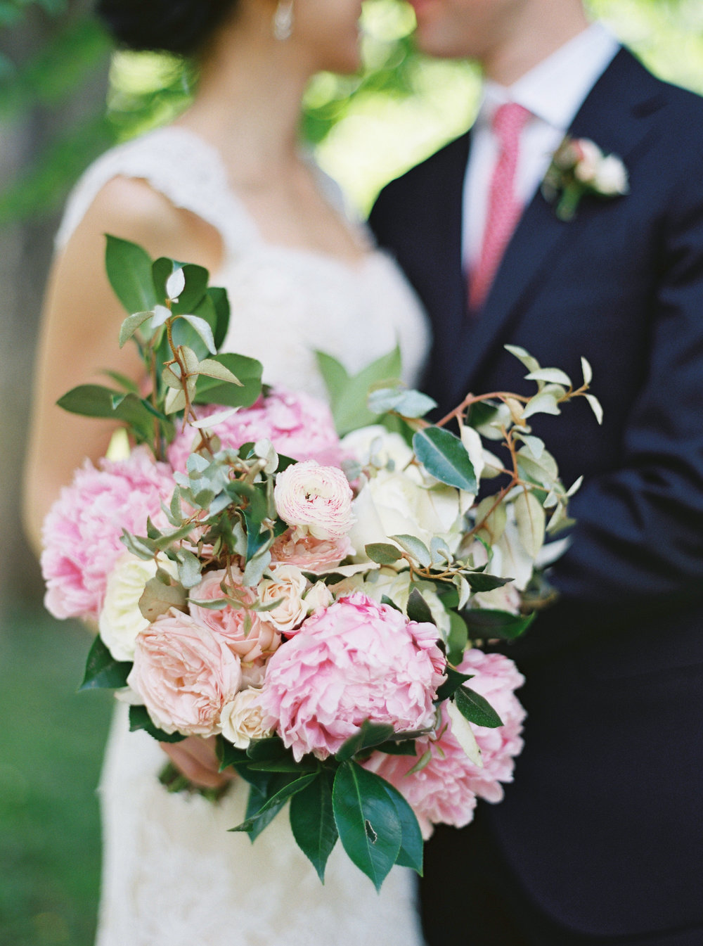 amelia_johnson_photography_laura&henry_wedding00092.jpg