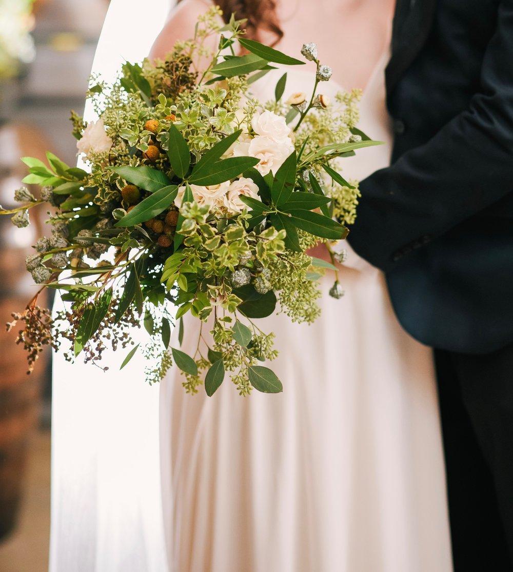 wedding_0452.jpg