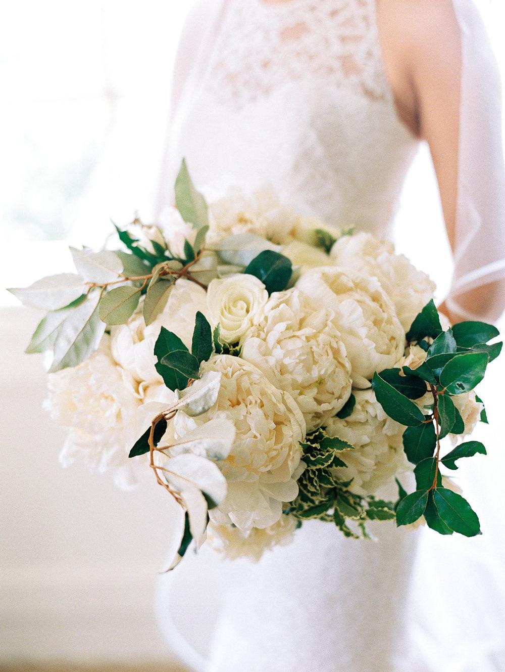Katy Matt Wedding-Pre wedding-0093.jpg