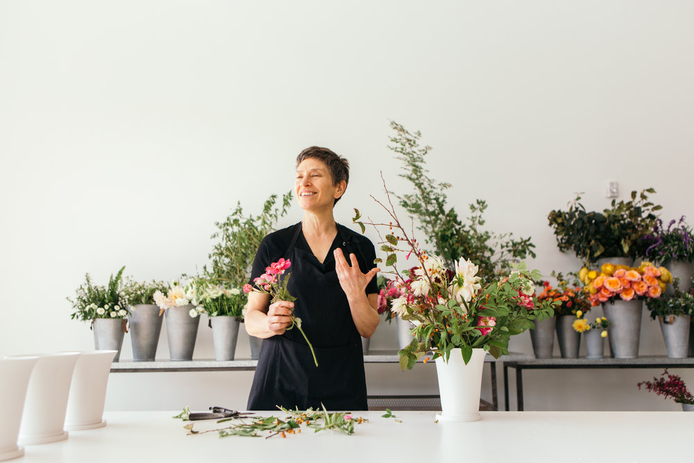 at_yolk_floral_masterclass (144 of 301).jpg