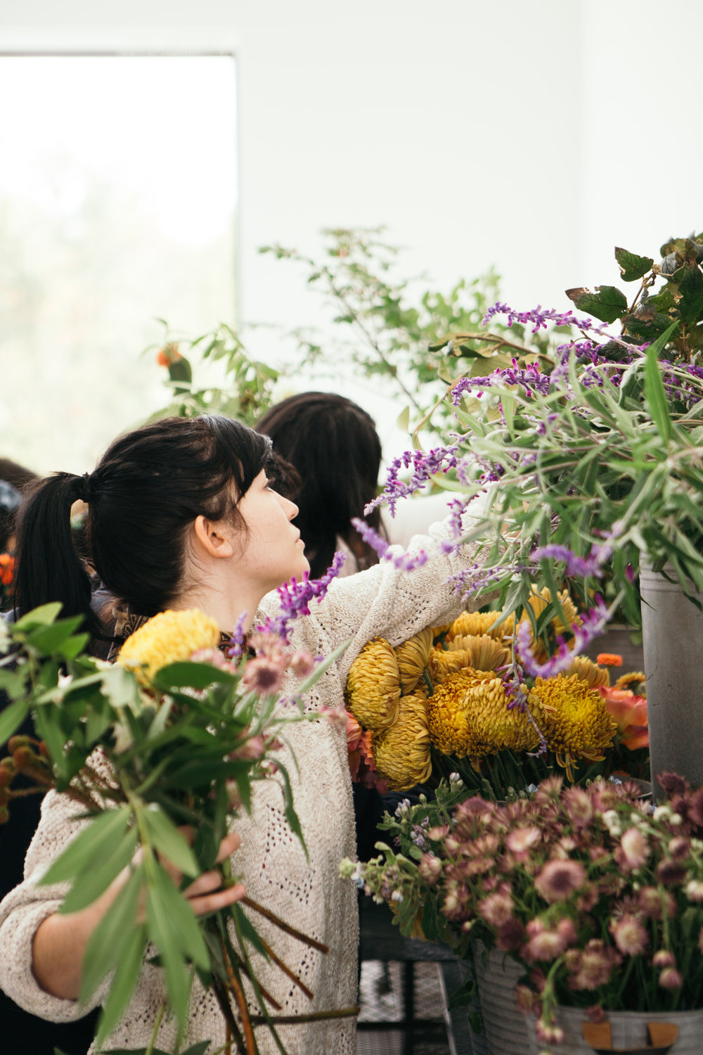 at_yolk_floral_masterclass (160 of 301).jpg