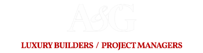 Website - Footer - A&G Logo.png