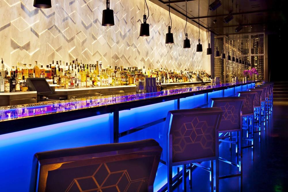 Lash-Hakkasan-BevHills-Bar.jpg