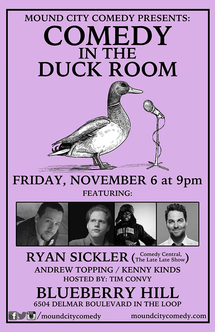 Mound City Comedy Nov 2015 Poster.jpg