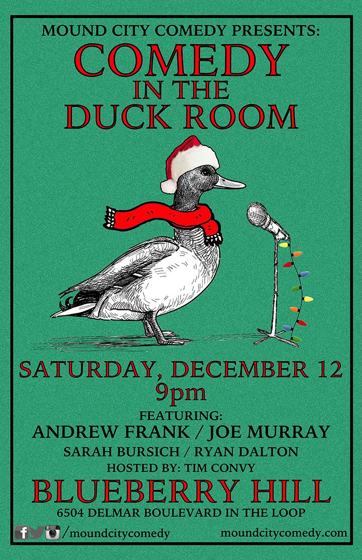 Moundcity Comedy December 2015 poster.jpg