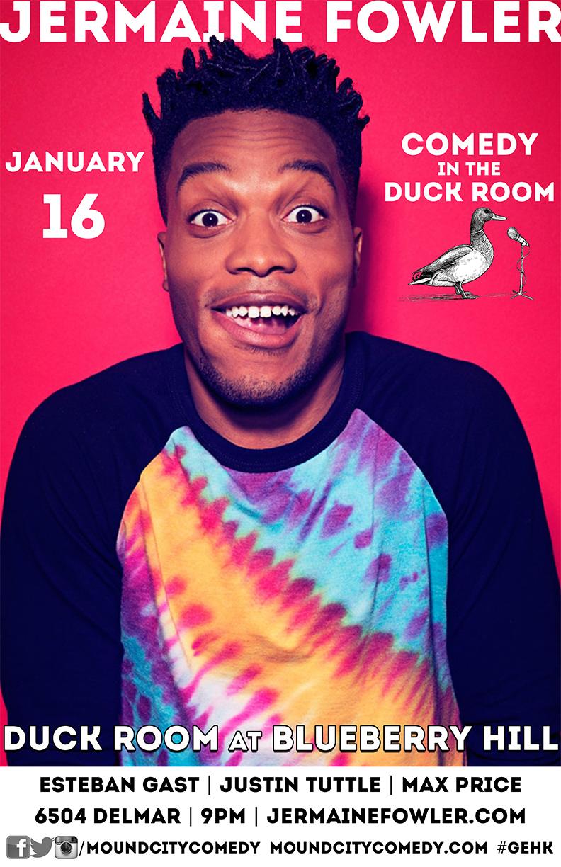 Moundcity Comedy January 2016 poster.jpg