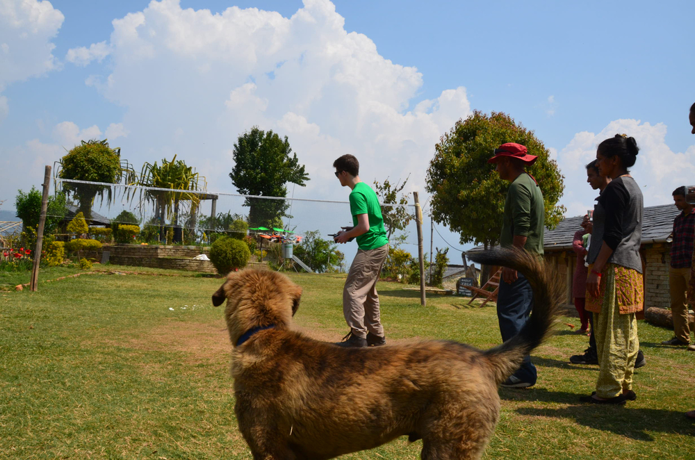 mck-3-23-15-drone-flight-pokhara-region-onlookers-dog-DSC_1658.jpg