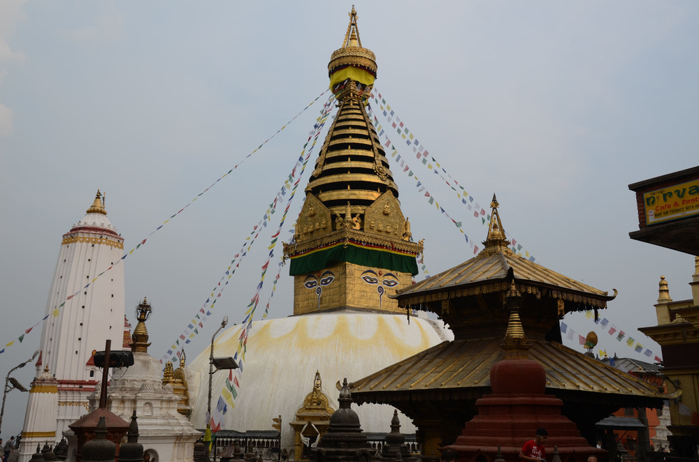 mck-3-24-15-small-kathmandu-temple-DSC_2157.jpg