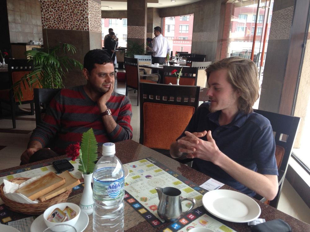 mck-wrk-3-27-15-wrk-himalayan-times-interview.jpg