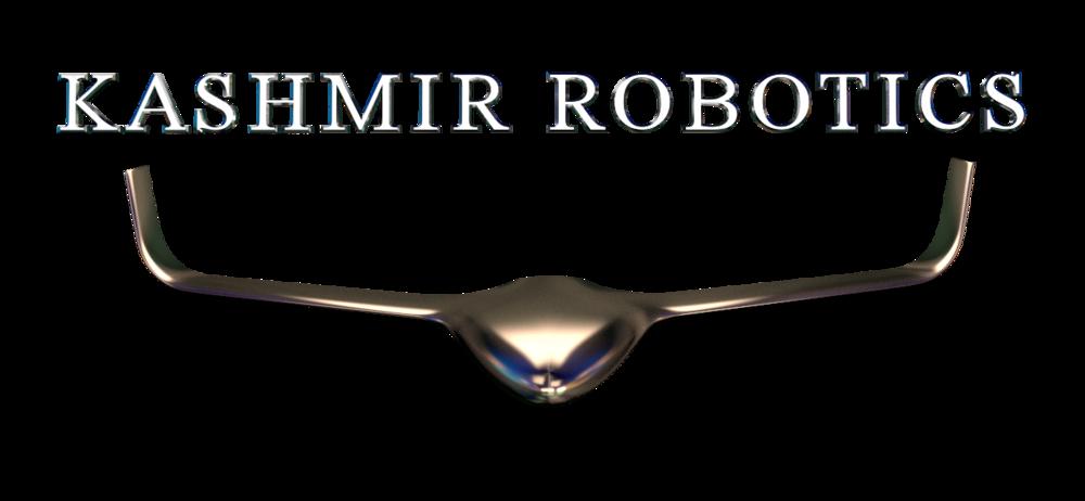 Kashmir+Robotics++Alpha.png