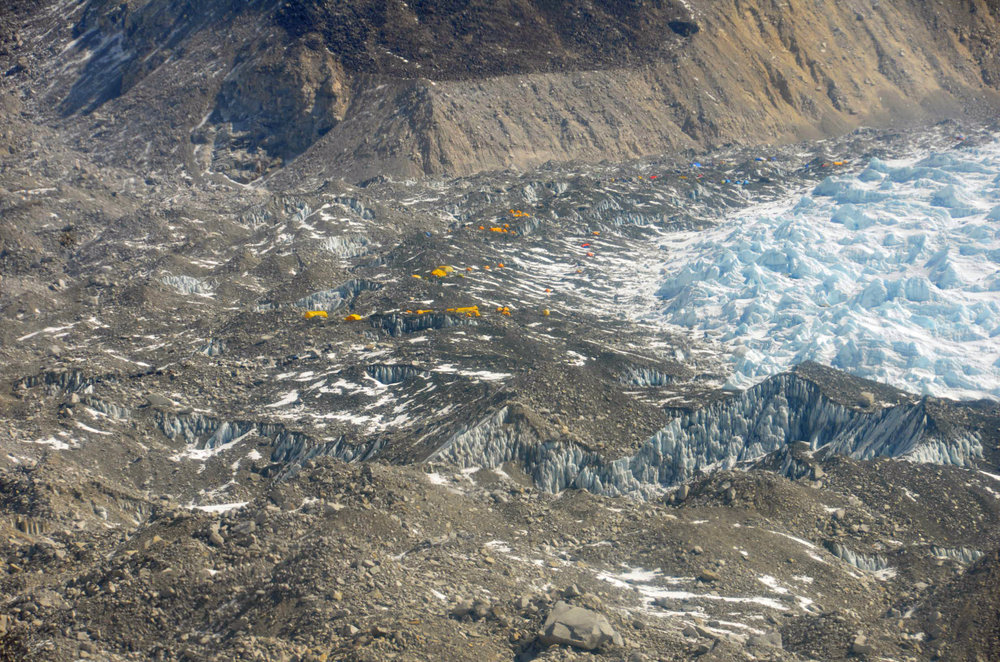 mck wrk 3-26-15 everest base camp khumbu icefall from wrk helo 2015-03-25_23-54-26.jpg