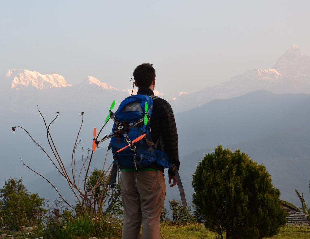mck nepal 2015 mck vista annapurnas DSC_1861.jpg