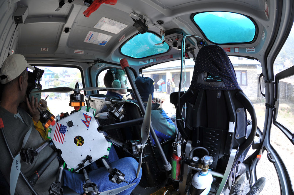 mck nepal 2016 inside copter with guardian namche bazaar refuelling DSC_6976.jpg
