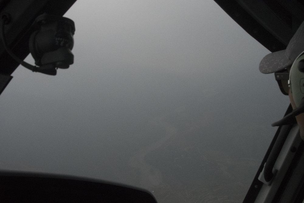 mck nepal 2017 helo pilot murk DSC_2293.jpg
