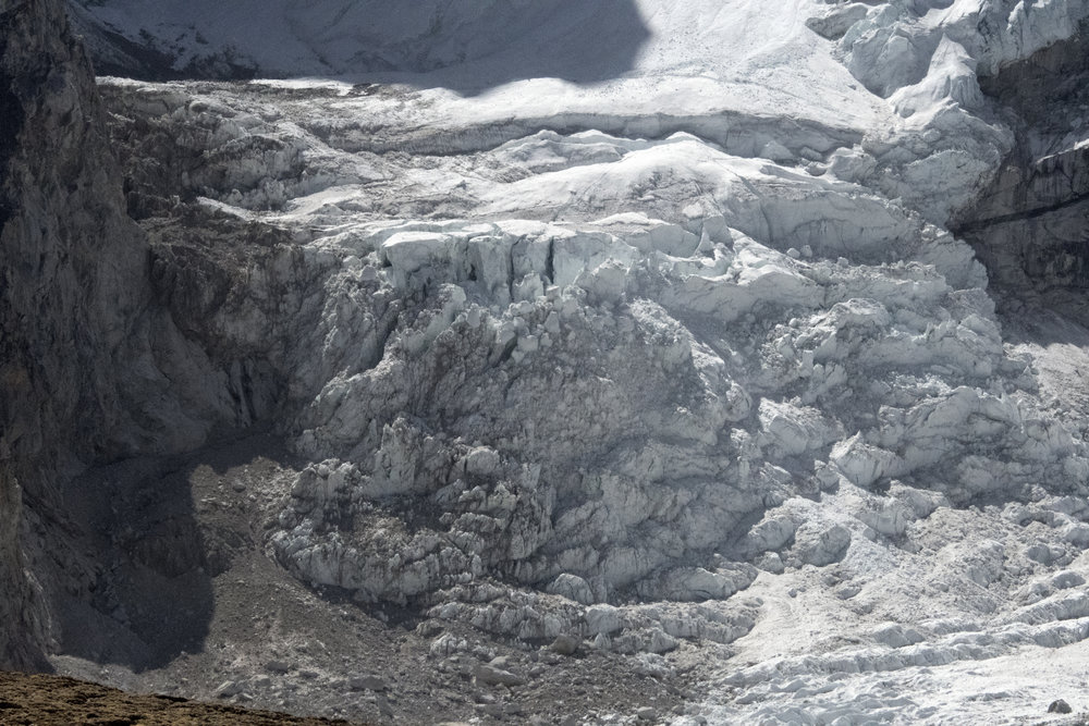 mck nepal 2017 glacier at kala patthar DSC_2871.jpg