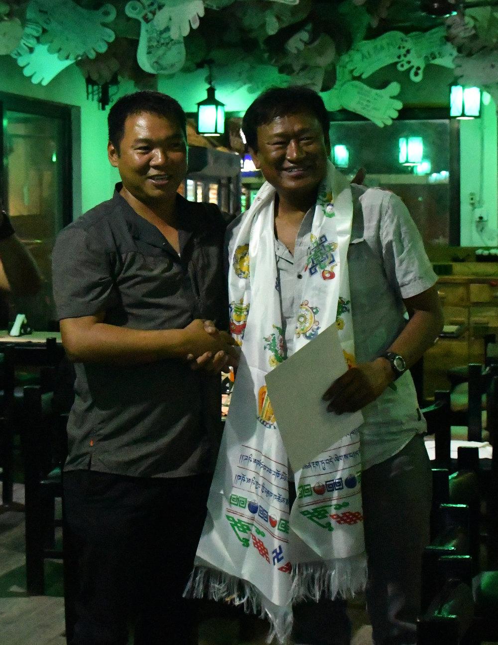 mck nepal 2017 ang award DSC_3865.jpg