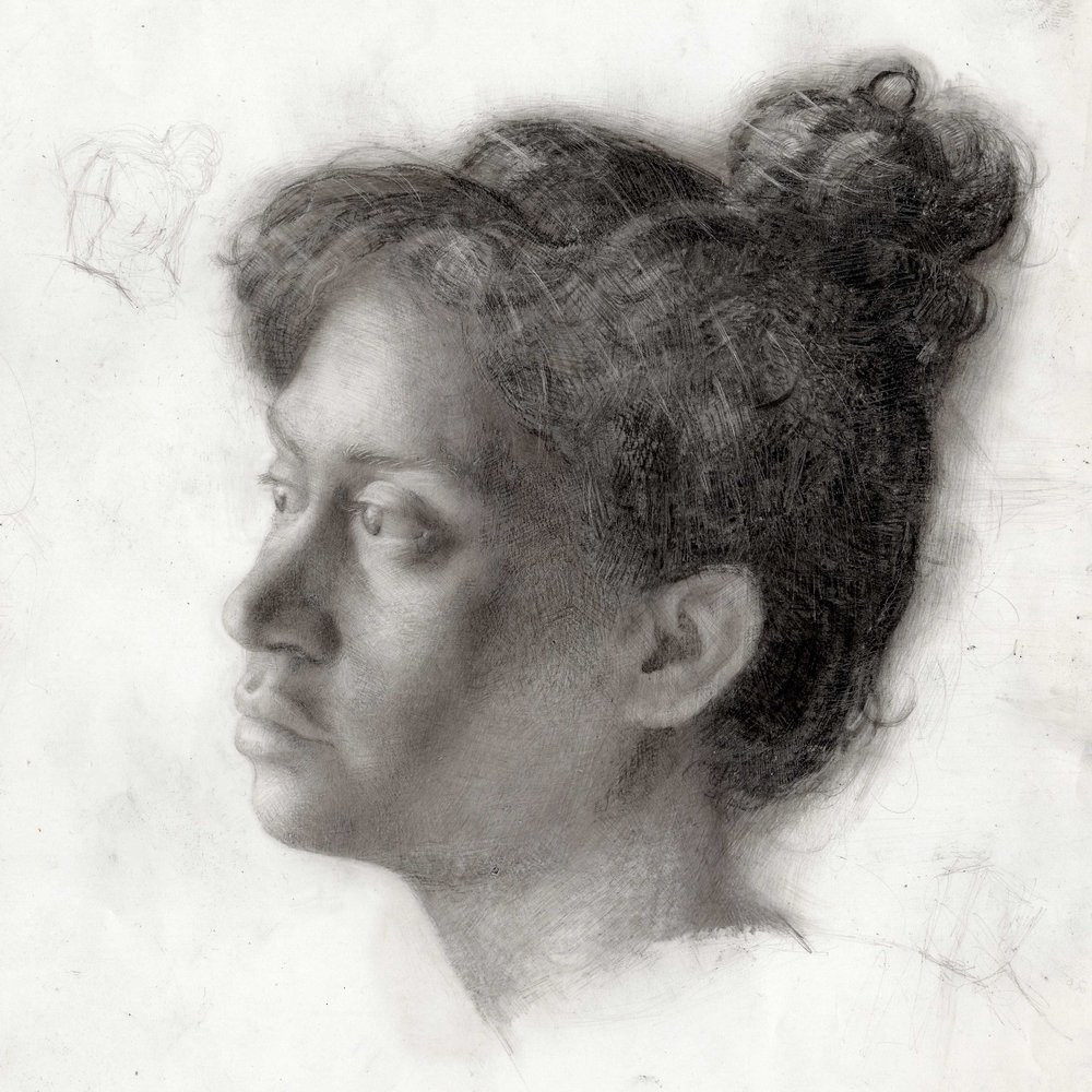 3-Portrait-Study-of-Olivia.jpg